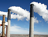 Kohlefabrik