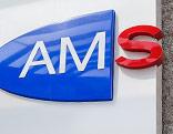AMS-Logo