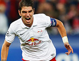 Jonatan Soriano Casas (FC Red Bull Salzburg)