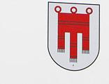 Wappen des Landes Vorarlberg