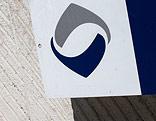 Hypo Logo