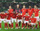 ÖFB Team