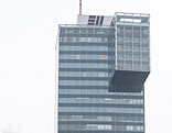IZD-Tower