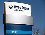 Hypo-Logo