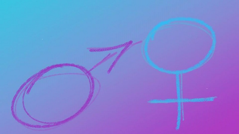 Gendersymbol